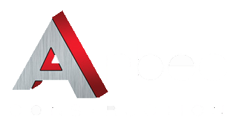 ANBEC CONSTRUCTION INC.